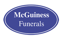 McGuiness Funeral Services